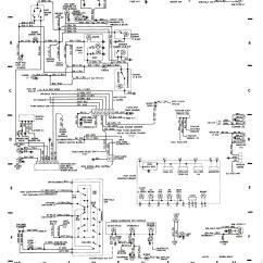 85 F150 Wiring Diagram Razor Mini Chopper Ford F 250 Get Free Image About