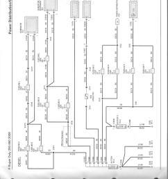 08 f 450 big problem need help asap wiring 001 [ 1700 x 2338 Pixel ]