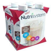 nutrisystem-turbo-shakes