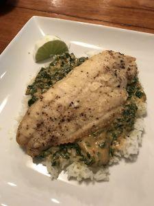 crispy-catfish-on-the-plate