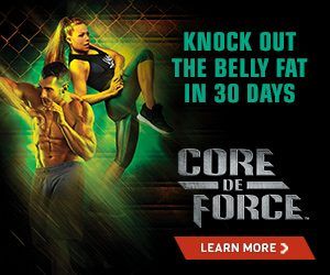 core-de-force-beachbody