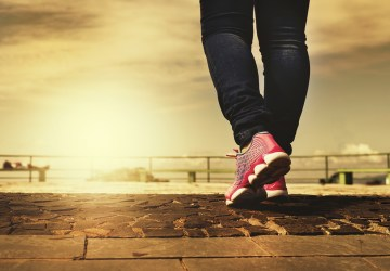 using exercise to help with diabetes