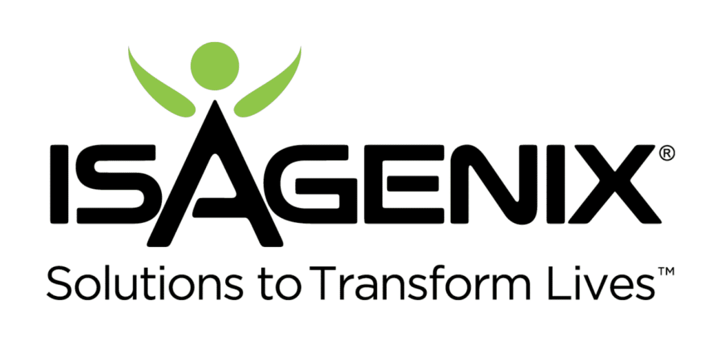 Isagenix Diet Reviews [September 2019 Update] Is the