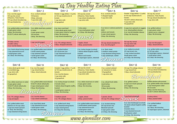 meal plan for weight loss 14 day healthy eating weightloss meal600 x 423 82 kb jpeg