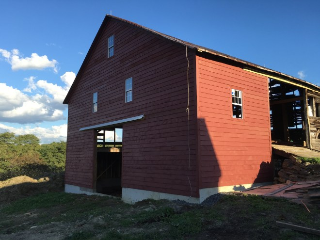barn-northfinished-sept2016