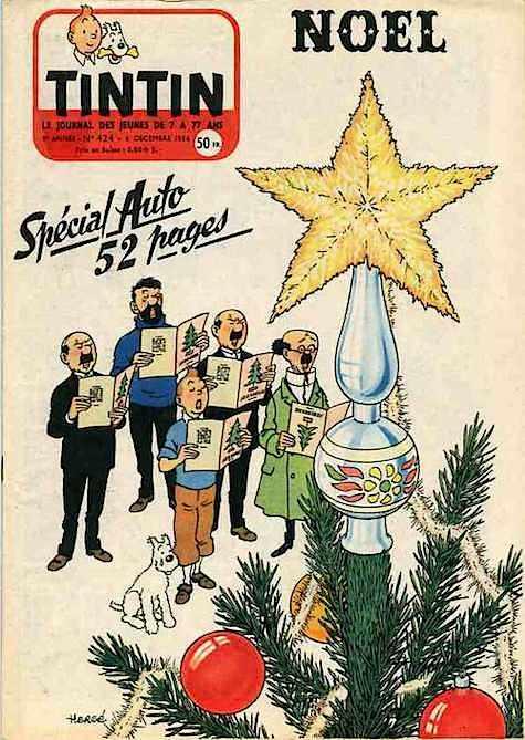Merry Christmas Amp Happy Holidays To You A Christmas Album