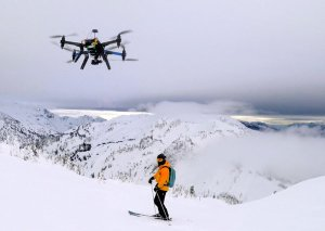 As expected, the F.A.A. laid out its rules for requiring almost everyone with a recreational drone to register the machine with the government.
