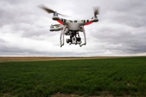 The government is taking more steps to address safety concerns and regulate the aerial vehicles.