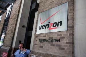 Verizon-HQ-NY-getty-e1455314841646