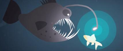 angler-phishing