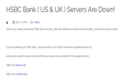 hackers-attack-hsbc-02