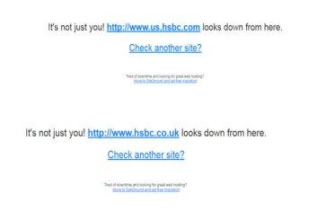 hacking-group-attack-hsbc-03
