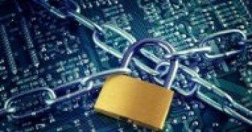 Data_Breach_Challenge