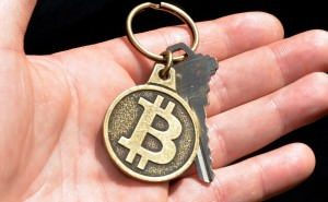 how-do-bitcoin-transactions-work-300x185