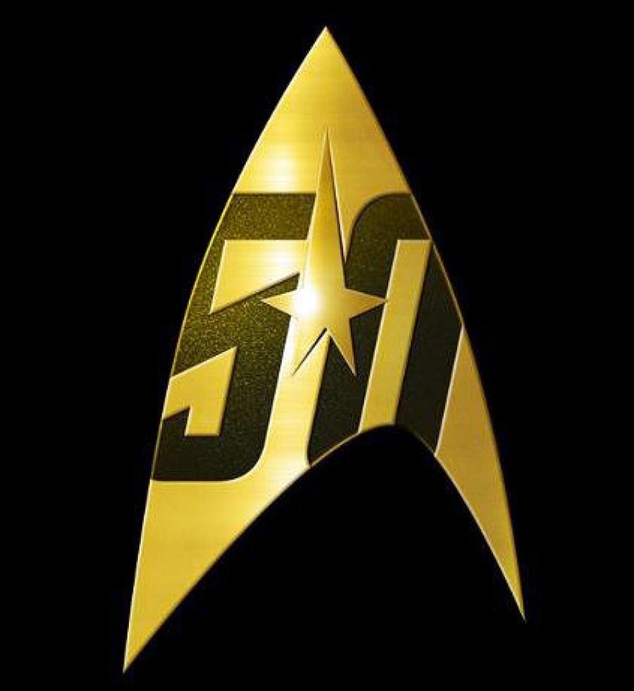 Details On Paramounts Trek 50 BD Plans Plus Hateful