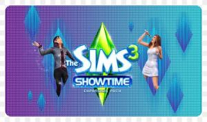 Sims 3 expansion pack review