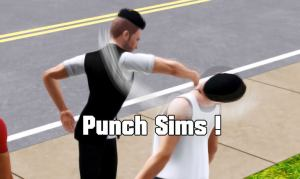 Sims 3 review
