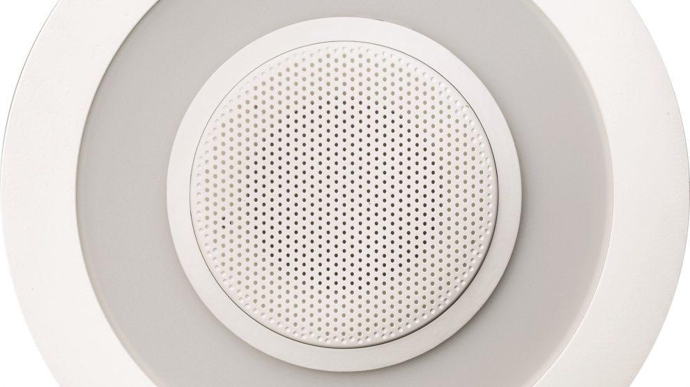 lithonia 6sl wireless speaker downlight