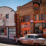 Lowell, AZ
