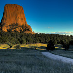 Devils Tower-102