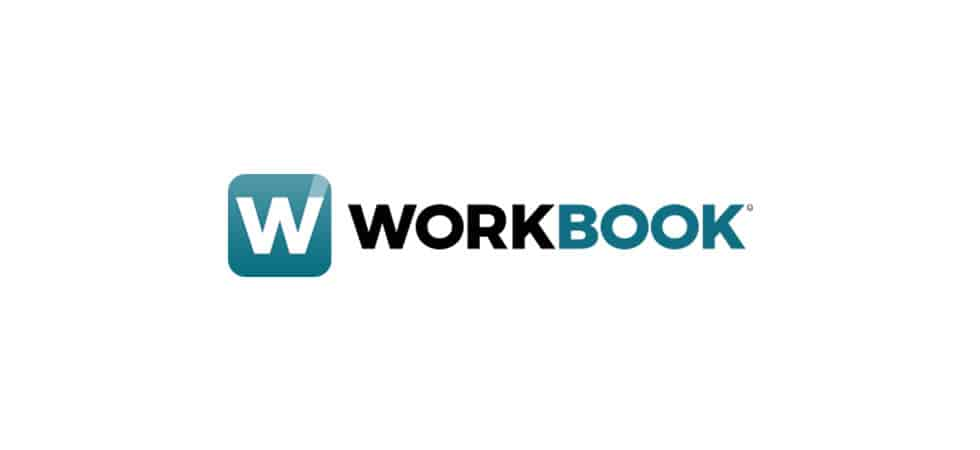 workbook project management software
