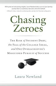 Chasing Zeroes