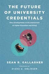 future-university-credentials