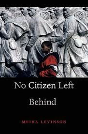 no-citizen-left-behind