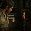 The Last of Us™ Remastered_20150216000457