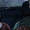 The Last of Us™ Remastered_20150312143209