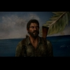 The Last of Us™ Remastered_20150313121616