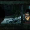 The Last of Us™ Remastered_20150319221349