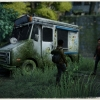 The Last of Us™ Remastered_20150319224026