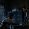 The Last of Us™ Remastered_20150319231053