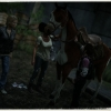 The Last of Us™ Remastered_20150319235657