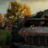 The Last of Us™ Remastered_20150320003412
