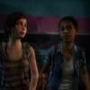 The Last of Us™ Remastered_20150320205756
