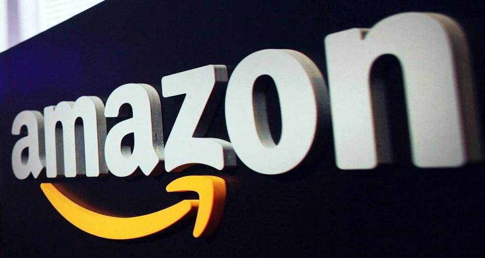 Los videojuegos más vendidos en Amazon en 2016