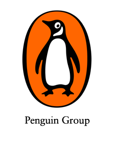Penguin group logo Penguin Group Terminating Its Contract with OverDrive