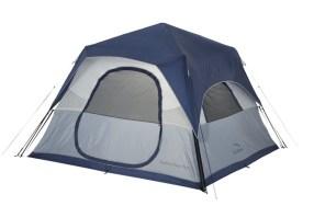 LLBean Bigelow Tent