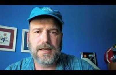 Vlog Review