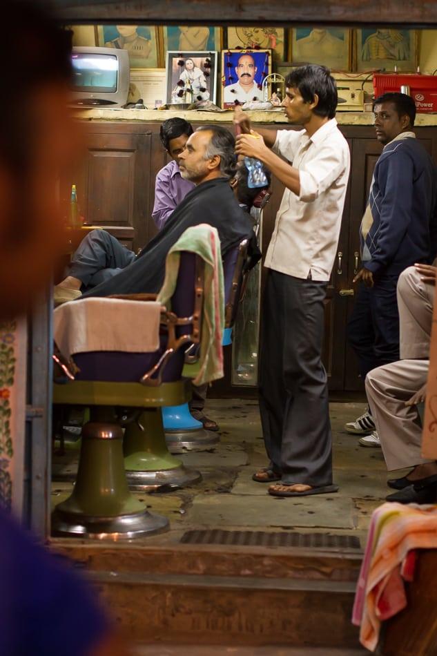 Dan-Pushkar_2010