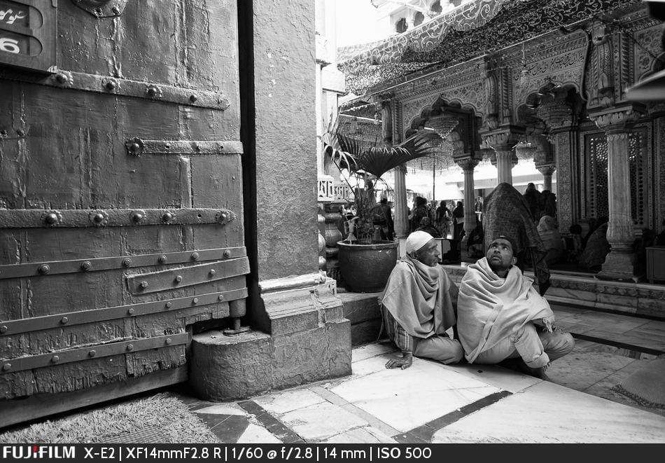 delhi.02.16-16.54.41-Edit-Edit_