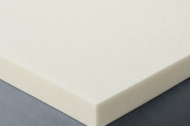 Best Memory Foam Mattress Pad