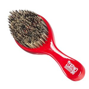 Curved Wave Brush by Torino