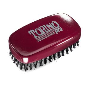 Torino palm Brush for Waving
