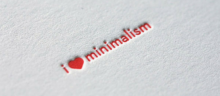 Minimalist Money: 8 Ways to Simplify Your Finances – The