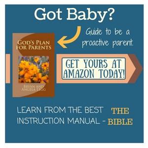 gods-plan-for-parents-button