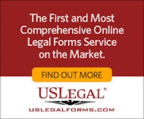 Legal Forms Banners