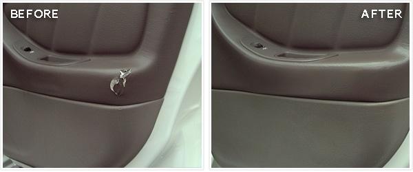 interior auto repair training. Black Bedroom Furniture Sets. Home Design Ideas
